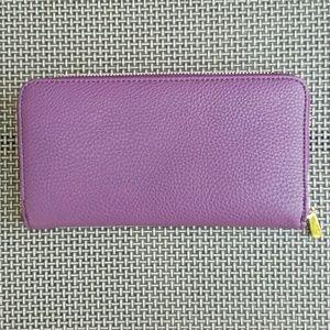 Charming Charlie's Ladies Wallet